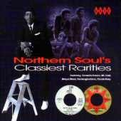 V.A. - 'Northern Soul's Classiest Rarities Vol. 1'