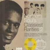 V.A. - 'Northern Soul's Classiest Rarities Vol. 2'  CD