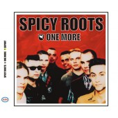 Spicy Roots 'One More + Export'  CD