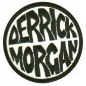 patch 'Derrick Morgan'