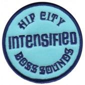 patch 'Intensified - Hip City Boss Sounds'