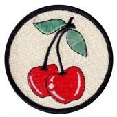 patch 'Cherries'