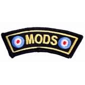 patch 'Mods Target Banner'