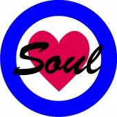 patch 'Soul' target