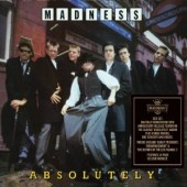Madness 'Absolutely - Deluxe Edition'  2-CD