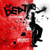 Beat feat. Ranking Roger 'Bounce'  LP