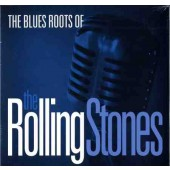 V.A. 'The Blues Roots Of The Rolling Stones'  LP