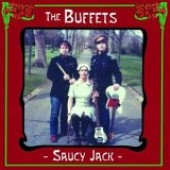 Buffets - 'Saucy Jack'  LP