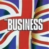 """Business 'One Common Voice'  7"""""""