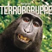 Terrorgruppe 'Tiergarten'  CD