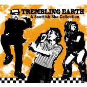 V.A. 'Trembling Earth'   CD