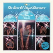 V.A. 'The Best Of Lloyd Charmers'  2-CD