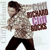 Richard, Cliff 'Cliff Rocks'  LP