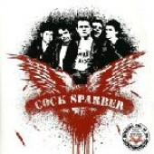 Cock Sparrer 'Running Riot In 84 Series Vol.1'  7""