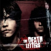 "Death Letters 'Schizophrenic'  7"""