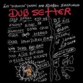 Perry, Lee 'Scratch' 'Dubsetter'  CD