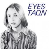 """Eyes 'Taqn' + 'Topological Lies'   7"""""""