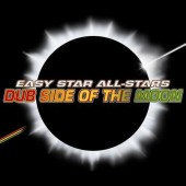 Easy Star Allstars 'Dub Side Of The Moon'  CD
