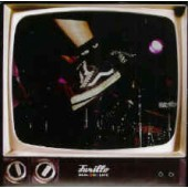 Furillo - 'Real Life' 7""