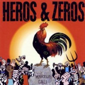 Heros&Zeros - Wake-Up Call'  CD