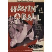V.A. 'Havin' A Ball'  DVD