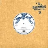 Andy, Horace 'Problems' + Augustus Pablo 'Peace & Love Dub'  7""