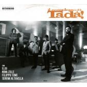 Il Complesso Di Tadà 'Il Complesso Di Tadà'   LP