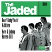 Jaded 'Beat! Baby! Yeah! EP'  7""