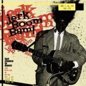 V.A. 'Jerk Boom Bam! Vol. 6'  LP