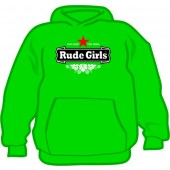 kids hoodie 'Studio 1' all sizes