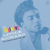 Little Richard 'The Implosive Little Richard'  LP