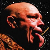 Bad Manners 'You're Just Too Good To Be True'  CD