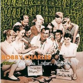 Charles, Bobby 'See You Later, Alligator'  LP