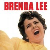 Lee, Brenda 'Brenda Lee'  LP