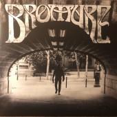 Bromure 'Bromure'  LP