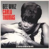 Thomas, Carla 'Gee Whiz'  2-LP