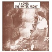 Cecil Lloyd Group 'I Cover The Water Front'  LP