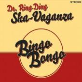 Dr. Ring-Ding Ska-Vaganza 'Bingo Bongo'  CD