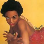 Kitt, Eartha 'Bad But Beautiful'  LP