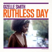 Smith, Gizelle 'Ruthless Day'  LP