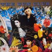 Gun Club 'Danse Kalinda Boom'  LP