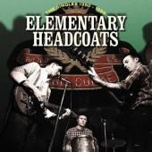 Thee Headcoats 'Elementary Headcoats - The Singles 1990-1999'  3-LP