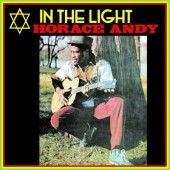 Andy, Horace 'In The Light'  LP