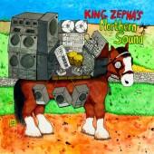 King Zepha 'King Zepha's Northern Sound'  CD