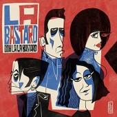 La Bastard 'Ooh La La Bastard'  LP