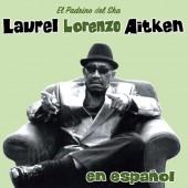 Aitken, Laurel 'En Espanol'  LP