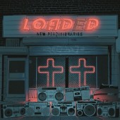 Loaded 'New Perditionaries'  LP