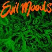 Movie Star Junkies 'Evil Moods'  LP + CD