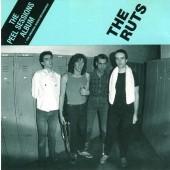 Ruts - 'It Was Cold'  LP