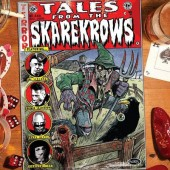 Skarekrows 'Tales From... '  10""